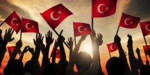 Tüm yurtta 29 Ekim Cumhuriyet Bayramı heyecanı yaşanacak