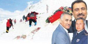 Muhsin Yazıcıoğlu suikastında FETÖ'cü Adil Öksüz izi