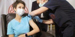 Aşı olanlar dikkat! Maske çıkmayacak