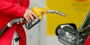 Akaryakıtta yeni zam açıklaması! Benzin, motorin, LPG...