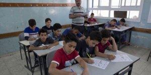 Salgın Öğretmenleri Nasıl Etkiledi? İşte Eğitim Reformu Girişimi (ERG) Raporu!