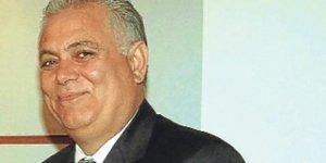 Tarım Bakanlığı Personel Genel Müdürü istifa etti