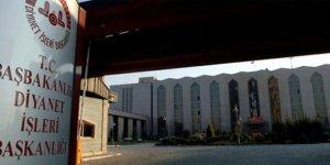 Kur'an Kurslarındaki eğitim kararları mahallince belirlenecek