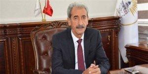Belediye Başkanı istifa etti, Kaymakam ve kurum müdürleri de görevden alındı