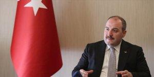 Varank'tan Kılıçdaroğlu'na: 4 işlemi dahi bilmiyorsun