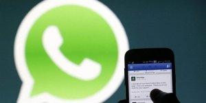 WhatsApp'tan 'güncelleme' kararı! 2021'de başlıyor