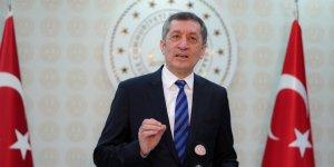 Bakan Selçuk'tan Öğretmen Ataması Açıklaması: 40 bin, 41 bin...