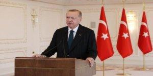 Erdoğan'ın açıklayacağı müjdenin ayrıntıları ortaya çıktı! Kira,doğal gaz, elektrik...