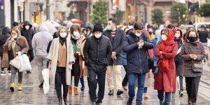 Akıllardaki soru: Pandemi ne zaman biter?