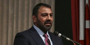 Hamza Yerlikaya'nın lise diploması sahte çıktı