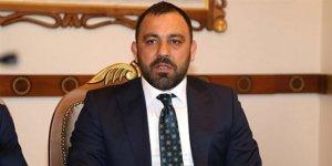 Hamza Yerlikaya'dan sahte diploma ve 4 maaş açıklaması