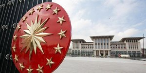 Kovid-19 Hakkında 5 ayrı Cumhurbaşkanlığı kararı yayımlandı