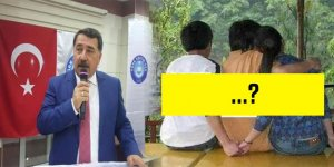 """M. Yaşar Şahindoğan'ın """"Toplu Sözleşme Masasında Yetkili Sendika"""" Paylaşımı"""