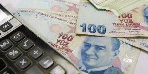 Memur ve emekliye ne kadar zam yapılacak? 6 aylık enflasyon...