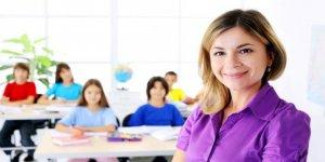 Her Derecede Öğretmenlerin 15 Ocak 2021 Net Maaşları - 14 Günlük Maaş Farkları