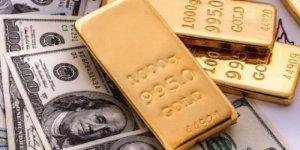 Dolardaki düşüş altını vurdu! Analistlerden açıklama