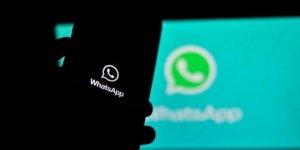 Türk kullanıcılardan WhatsApp'a büyük tepki