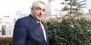 Asgari ücreti patlatan başkan! 4 bin 500 lira yaptı