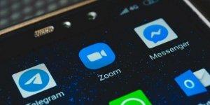 Telegram ve Signal yükseliyor WhatsApp düşüyor