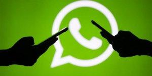 WhatsApp hangi verilerinizi paylaşacak?
