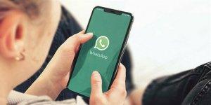 WhatsApp'ın 'sözleşme' dayatmasında MEB ne Yapacak? Veliler MEB'den Adım Bekliyor!
