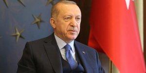 Cumhurbaşkanı Erdoğan da bugün aşı olacak