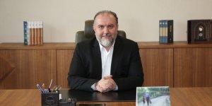 Muammer Karaman, Eğitim-Bir-Sen'de Yeni Genel Başkan Yardımcısı