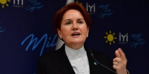 Meral Akşener: Haziran 2021'de erken seçim bekliyorum