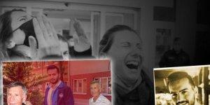 Yıllarca akrabasının istismarına uğramıştı! En kritik delil: Gizli ses kaydı
