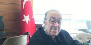 Osmanlı torunu hayatını kaybetti