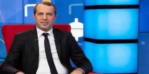 MHP Milletvekili Saffet Sancaklı: Spor Bakanı olmak istiyorum
