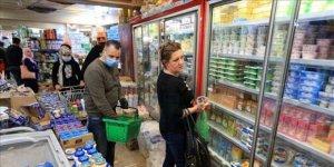 Gıda fiyatları yüzde 25 arttı... İşte sebebi