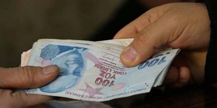 Toplu sözleşme mi yoksa maaş rekoru denemesi mi?