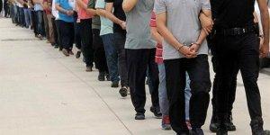Çok mahrem 15 Temmuz itirafları: Darbe olacak, izinler iptal!