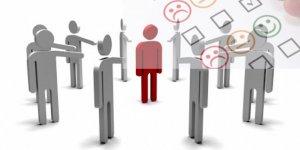 Kamu Çalışanları İçin Mobbing Anketimize Katılın