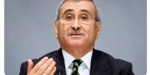 İYİ Parti Genel Başkan yardımcısı FETÖ sitesine röportaj verdi