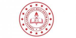 MEB, 2020 YLSY'yi kazanan öğrencileri açıkladı