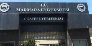 Erdoğan sorusu ile gündeme gelen hocaya soruşturma