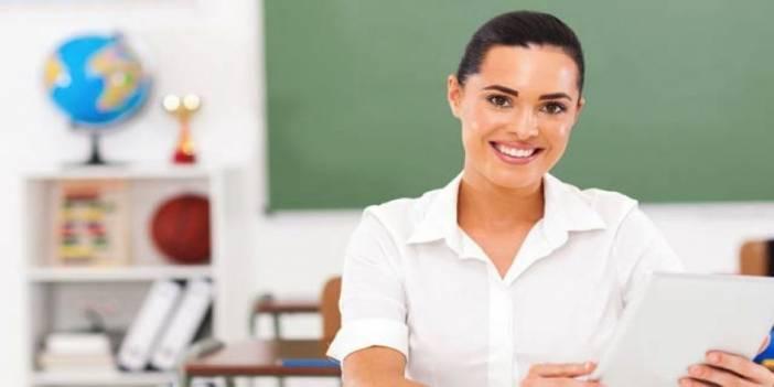 2021 Ek Ders Ücreti Ne Kadar Oldu? MEB 2021 Ek Ders Ücretleri