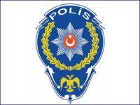 Biri Emniyet Müdürü 7 Polis Meslekten İhraç Edildi