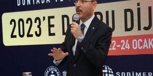 """Türk Eğitim-Sen:""""Dijital Eğitim Alt Yapımızı Güçlendirelim"""""""
