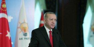 Erdoğan müjdeyi saat kaçta açıklayacak? İşte detaylar...