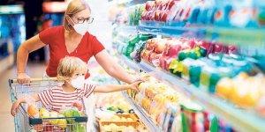 Zincir marketlerde artık sigara satılmayacak