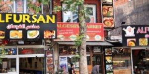 Restoran ve kafeler açılacak mı? 5 MADDEDE YOL HARİTASI