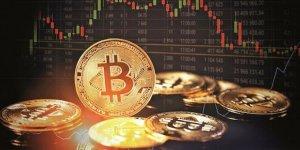 Kripto parayı FETÖ'cüler yurt dışına para çıkarmak için kullanıyor