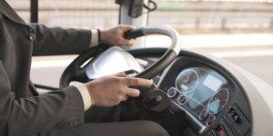 Kamuda Şoför Maaşları 2021'de Ne Kadar Oldu?