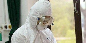 SGK davayı beklemedi: Korona 'meslek hastalığı' sayıldı