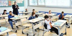 Çocuklar okula dönmeye hazır mı?