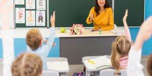 Zorunlu Çalışma Yükümlüsü Öğretmenler MEB'den Haber Bekliyor!