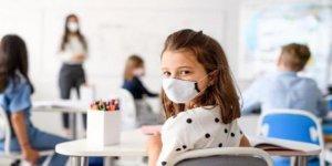 İŞTE Son Karar İle Okullar İçin Netleşen Tablo